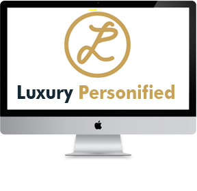 luxury-personified